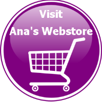 Ana's Webstore