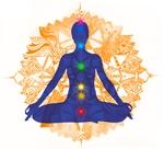 Advanced Chakra Balancing & Healing