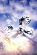 Angel & Spirit Guide Channeling