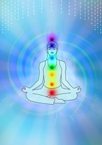Medical Intuitive - Health Reading & Energy Assessments
