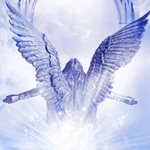 co-creating archangels