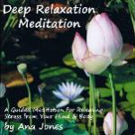 Deep Relaxation Meditation