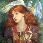 Mystical France Pilgrimage Teleconference 3 – The Magdalene, The Grail and You