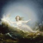 Mystical France Pilgrimage Teleconference 4 – Mary Magdalene, The Great Goddess and The Return Of The Sacred Feminine