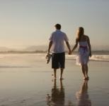 Healing Your Relationships