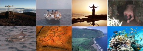 A  7-Day Spirit Quest or Personal Pilgrimage
