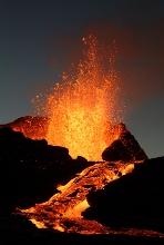Pilgrimage to Pele - Volcanoes Soul Journey