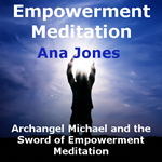 Empowerment Meditation