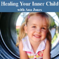 Healing the Inner Child