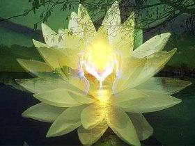 Angelic Healing Reiki