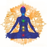 Energy Alchemy: Advanced Chakra Balancing & Healing
