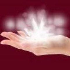 Reiki – Energy Healing – Distance Treatments