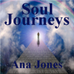 Soul Journeys – Guided Meditations for Connecting with Your Angels and Spirit Guides