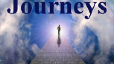 Soul Journeys