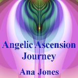 Angelic Ascension Journey