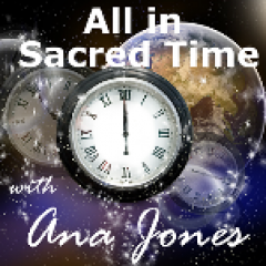 All in Sacred Time Podcast