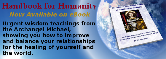 Handbook for Humanity