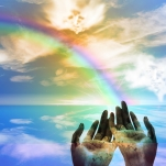 REIKI LEVEL 2 Class: Healing Others & Distance Healing with Reiki - November 5, 2017