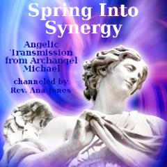SpringIntoSynergy250x250