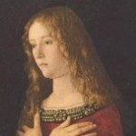 Mystical France Pilgrimage Call 6 – Mary Magdalene: SHE WHO KNEW ALL