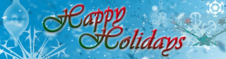 holiday_header900x236