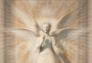 Communicating with ARCHANGEL SERAPHIEL