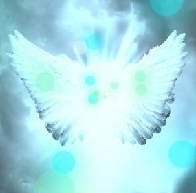 TRUSTING EACH OTHER - A Message from Archangel Raphael