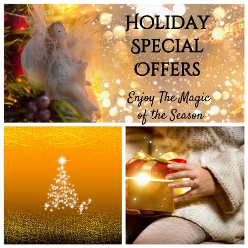 HolidaySpecials2019