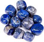 Class #4 - Lapis Lazuli
