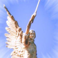 ArchangelMichaelTransmission