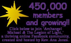 206,000 Members